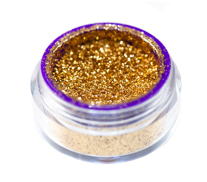 Lime Crime Zodiac Cosmetic Glitter
