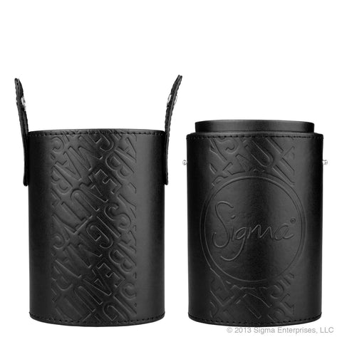 Sigma Beauty - Brush Cup Holder