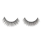 Profusion - Iconic 3D Faux Mink Lashes Oh Darling