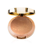 Milani Cosmetics Baked Bronzer - Dolce