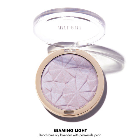 Milani Cosmetics - Hypnotic Lights Powder Highlighter