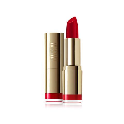 Milani Cosmetics - Color Statement Lipstick Best Red