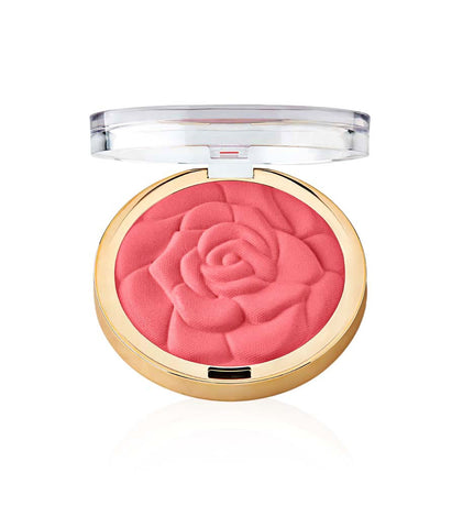 Milani Cosmetics Rose Blush - Coral Cove