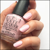 OPI 2017 Fiji 'Getting Nadi On My Honeymoon'