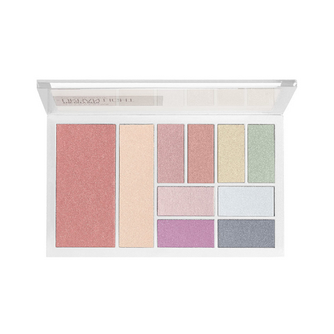 Wet n Wild - MegaGlo Makeup Stick Highlighter
