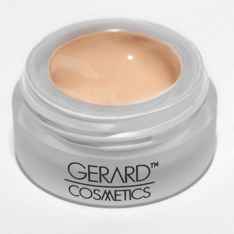 Gerard Cosmetics Color Your Smile Lip Gloss 'Seduction'