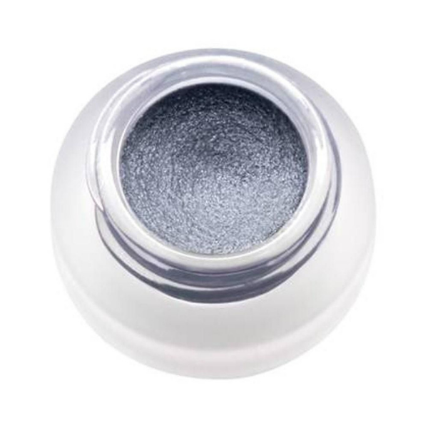 NYX - Holographic Halo Cream Eyeliner Crystal Vault