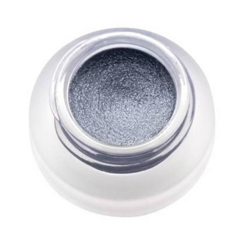 Suva Beauty - Hydra Liner Bakwas (Metallic)