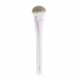 NYX - Holographic Halo Sculpting Brush