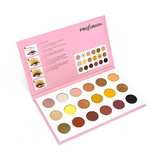 Profusion - Golden Nights Palette