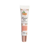 Italia Deluxe - Natural Oil Lip Treatment Almond Oil