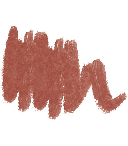Milani Cosmetics - Color Statement Lipliner All Natural