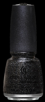 China Glaze 2014 Twinkle 'Meet Me Under the Stars'