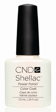 "CND Shellac ""Moonlight & Roses"""