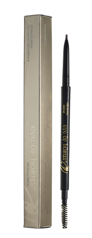 Eye of Horus Mascara Black Goddess