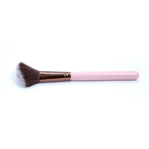 Beauty Creations - Unicorn Mermaid 6pc Brush Set