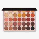 Kara Beauty - Right Up My Alley Palette