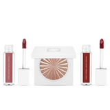 Ofra Cosmetics - S'more Glow Mini Set