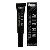 bPerfect Cosmetics - Perfect Prime Eyeshadow Base