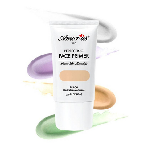 Amor US - Perfecting Face Primer