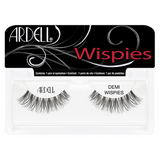 Ardell - Demi Wispies Black Lashes