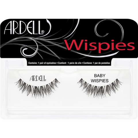 Ardell - Baby Wispies