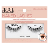 Ardell - Naked Lashes 424