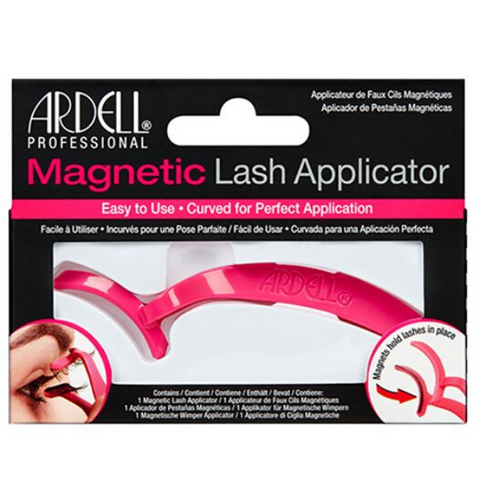 Ardell - Magnetic Lash Applicator