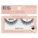 Ardell - Naked Lashes 421