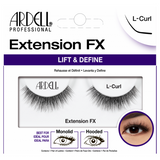 Ardell - Extension FX L-Curl