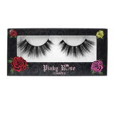 Pinky Rose - 3D Silk Lashes Disco