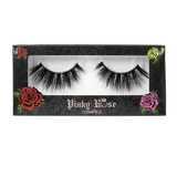 Pinky Rose - 3D Silk Lashes So Posh