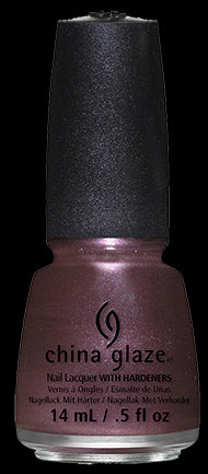 China Glaze 2014 Twinkle 'No Peeking!'