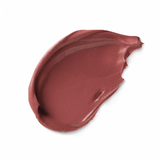 Physicians Formula - The Healthy Lip Nut-ritious