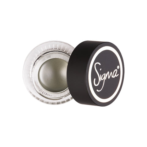 Sigma Beauty - Gel Eye Liner 'Unexpected'