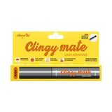 Amor US - Clingy Mate Lash Adhesive Black
