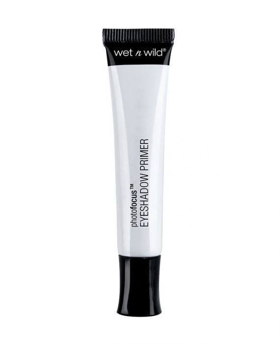 Wet n Wild - Photo Focus Eyeshadow Primer