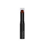 Wet n Wild - Perfect Pout Lip Color Raisin With Me