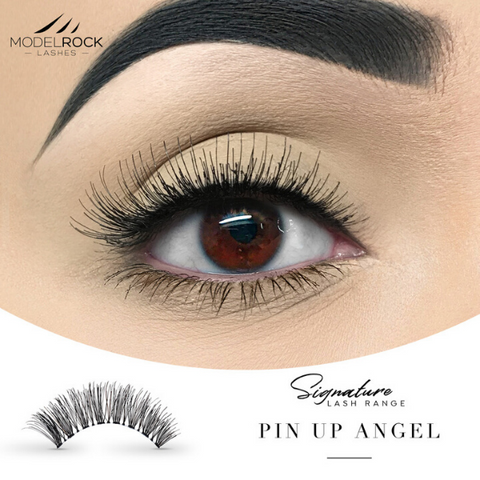 Ardell - Faux Mink 811 Lashes