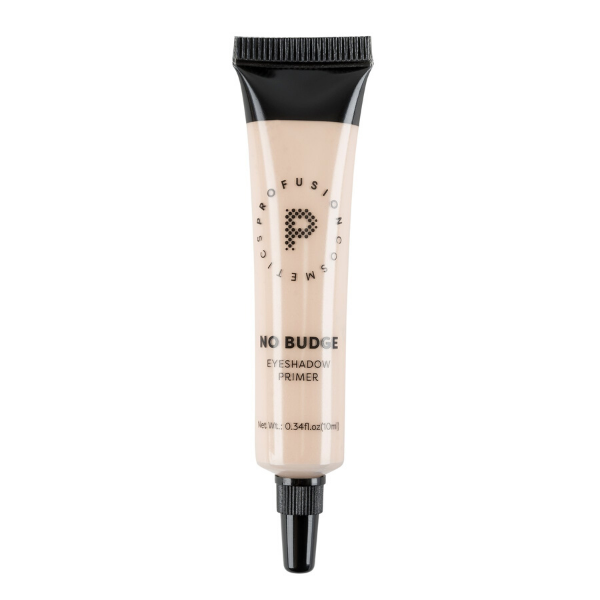 Profusion - No Budge Eyeshadow Primer
