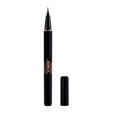 Profusion - Wing It Superfine Eyeliner