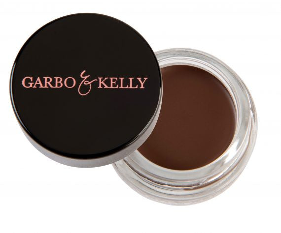Garbo & Kelly - Brow Pomade