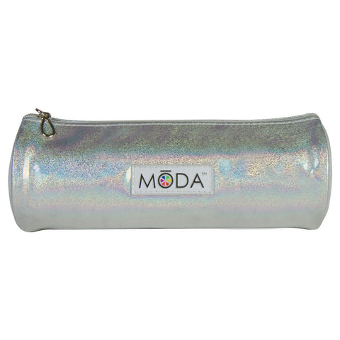 Moda - Prismatic 10pc Deluxe Gift Kit