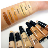 Milani Cosmetics Retouch + Erase Light-Lifting Concealer
