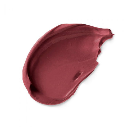 Physicians Formula - The Healthy Lip Raisin' Immunity