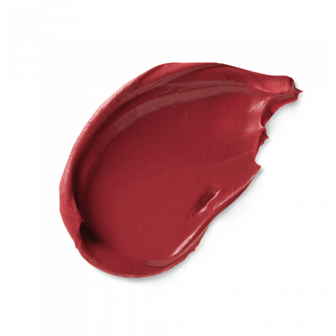 Physicians Formula - The Healthy Lip Red-Storative Effects