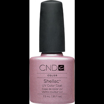 "CND Shellac ""Strawberry Smoothie"""