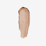 Kara Beauty - Eye Primer Tan