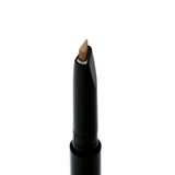 Wet n Wild - Ultimate Brow Retractable Taupe