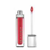 Physicians Formula - The Healthy Lip Tu-Lip Treatment